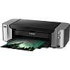 Canon PRO-100 Printer $9.99 After Rebate + Freebies ($59 out of pocket)