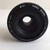 Sigma K-mount | 50mm f2.8 | 10-20mm f4-5.6 | 600mm mirror | 18-35mm f3.5-4.5 | 28-105