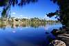 Nepean River - Penrith River Walk, Sydney, Australia