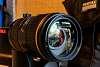 Pentax DA* 60-250mm f/4