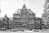 Cadet school Alkmaar