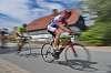 Impressions from Tour de France