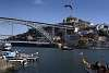Dom Luís I Bridge, Porto