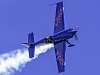 Wings Over N GA Airshow