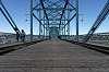 Converted Bridge