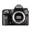 Pentax K3II (Like new)
