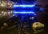 railway bridge blues
