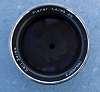 Zeiss 85 1.4 Planar Lens for Pentax