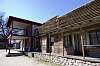 """Calif wildfire claims Paramount Ranch """"movie"""" town"""