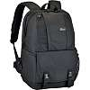 Lowepro Fastpack 250 & Widescreen Notebook Backpack $30 + free s/h - Adorama