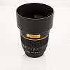 Rokinon 85mm f1.4 Portrait Lens for Full Frame or Crop -- with sample images