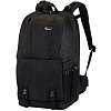 Lowepro Fastpack 350 at Adorama for $35 + Free Shipping
