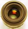REDUCED: Pentax SMC F 50mm f1.7 [MINT] with box, caps, card