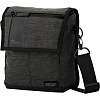 Lowepro StreetLine SH 120 Bag (Charcoal Gray) $27.95 @ B&H Photo w/ Free Shipping