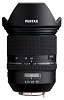 Lowest price ever- D FA 24-70mm for $797!