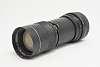 3rd Pty M42, 12mm F8.0, 28/2.8, 50/1.8, 135mm F2.8, 200mm, 600mm, T-mount, M42-Sony