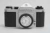 Gift Or Collectors Idea ~ Camera Clocks ~ Giving New Life To Old Broken Cameras