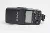 Various Flash Acc's, AF-360FGZ, P/KA Adaptall-2, Pentax F5P, Nikon TC-E3ED, 285HV