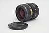 K/M/A 1st Pty Zooms, SMC Pentax-M 80-200mm F4.5