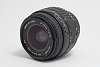 AF Lenses, F, FA, DA, DFA, 10 Primes, 11 Zooms, 18mm-300mm, Sigma, Tamron, Tokina