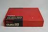 Pentax Auto 110 Kit, 3 lenses, 8 filters, 3 hoods, winder, flash, 2 displays, Acc's