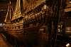 The Vasa Through The Eyes of SMC Pentax-A 28mm/F.20