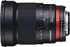 Samyang 35mm F1.4 - $299