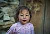 Children of Dolpo, Nepal