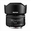 11-18 and revamped 35mm F2 on january 31?