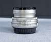 Pentax FA 43mm limited SILVER MIJ