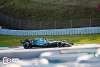 Formula 1 Test Days 2019