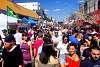 Johnston Street Fiesta (Part One)