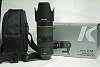 HD Pentax-D FA* 70-200mm F2.8 ED DC AW | DFA*70-200/2.8