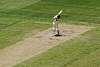 Test match cricket: Australia v India
