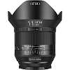 Irix 11mm - $50 off and lowest price to date