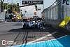 ABB 2019 Geox Rome E-Prix - Formula E