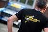 Rallye Salamandre