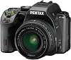 US Pentax Deal Roundup - Week of May 6th, 2019