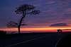 Sunrise at Shenandoah