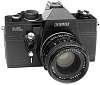 Revue ML M42 camera