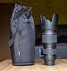 Tamron 70-200mm F2.8 DI LD Macro for Pentax Price reduced