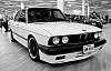 1985 BMW 535is