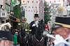 Dusseldorf Film Festival Parade
