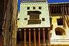 the Dey's castel  CASBAH  Algiers