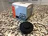 Pentax 40mm DA f2.8 XS in Original Box FURTHER REDUCTION