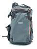 Mindshift Gear Photocross 15 backpack (light, rugged, great for winter and outdoors)