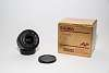 "Sigma 24mm f/2.8 ""Super-Wide II"" for K mount (full frame coverage)"