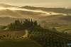 Belvedere (Tuscany)