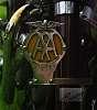 AA-Badge