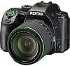 Pentax K-70 - October $100 rebate and lowest price to date!